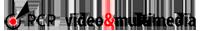 logo_pcp_200