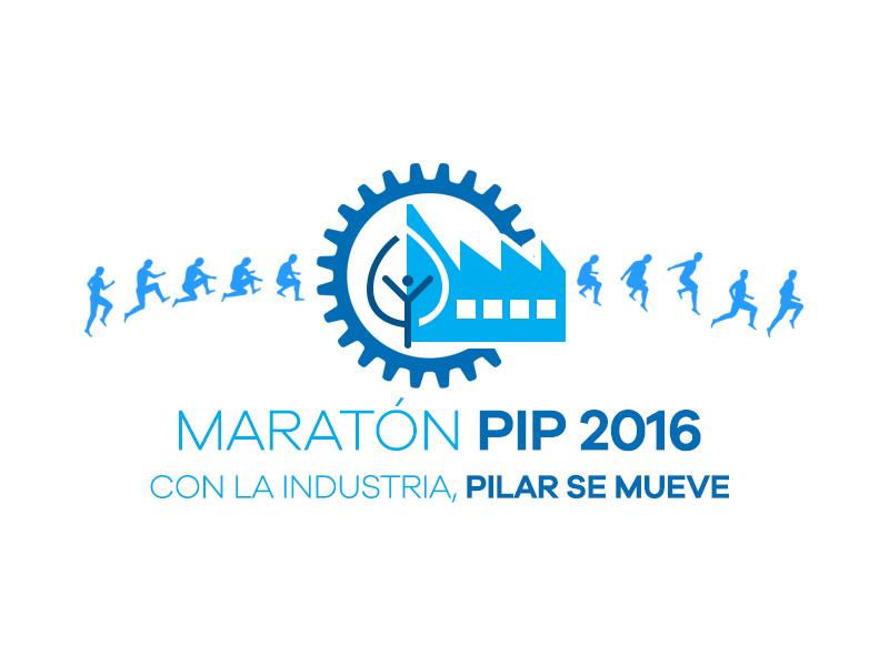 logo-maraton-2