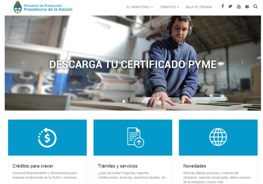 certificado-PYME-1024x715