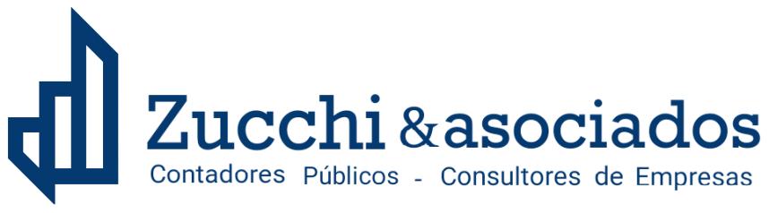Logo.DPI_300 (1)