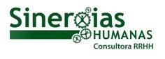 logo Sinergias