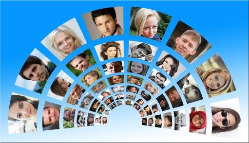 social-networks-550774_1920