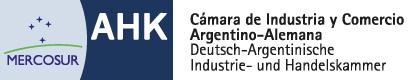 logo_ahk_argentinien