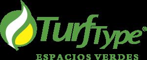 ttgoogle logo